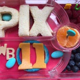 WPIX Channel 11 – for Suki