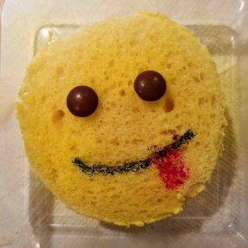 Silly Emoji