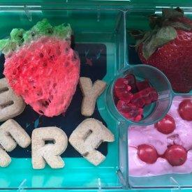 Berry-licous